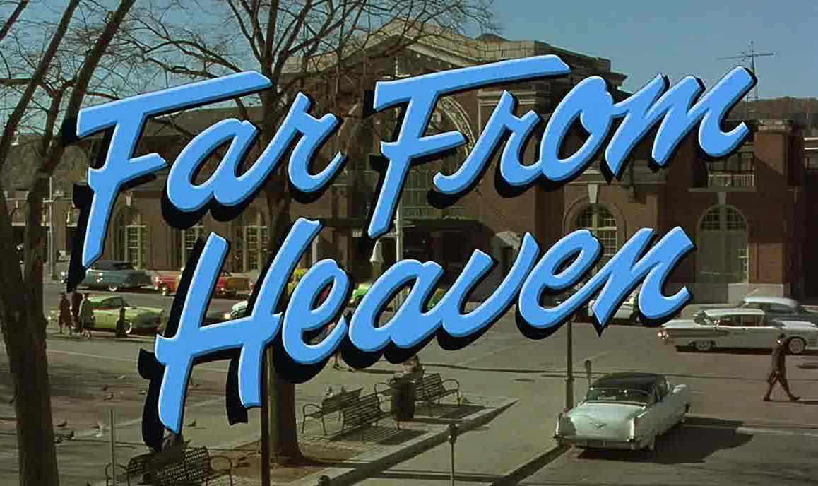 Far_From_Heaven_3_Spoutnik