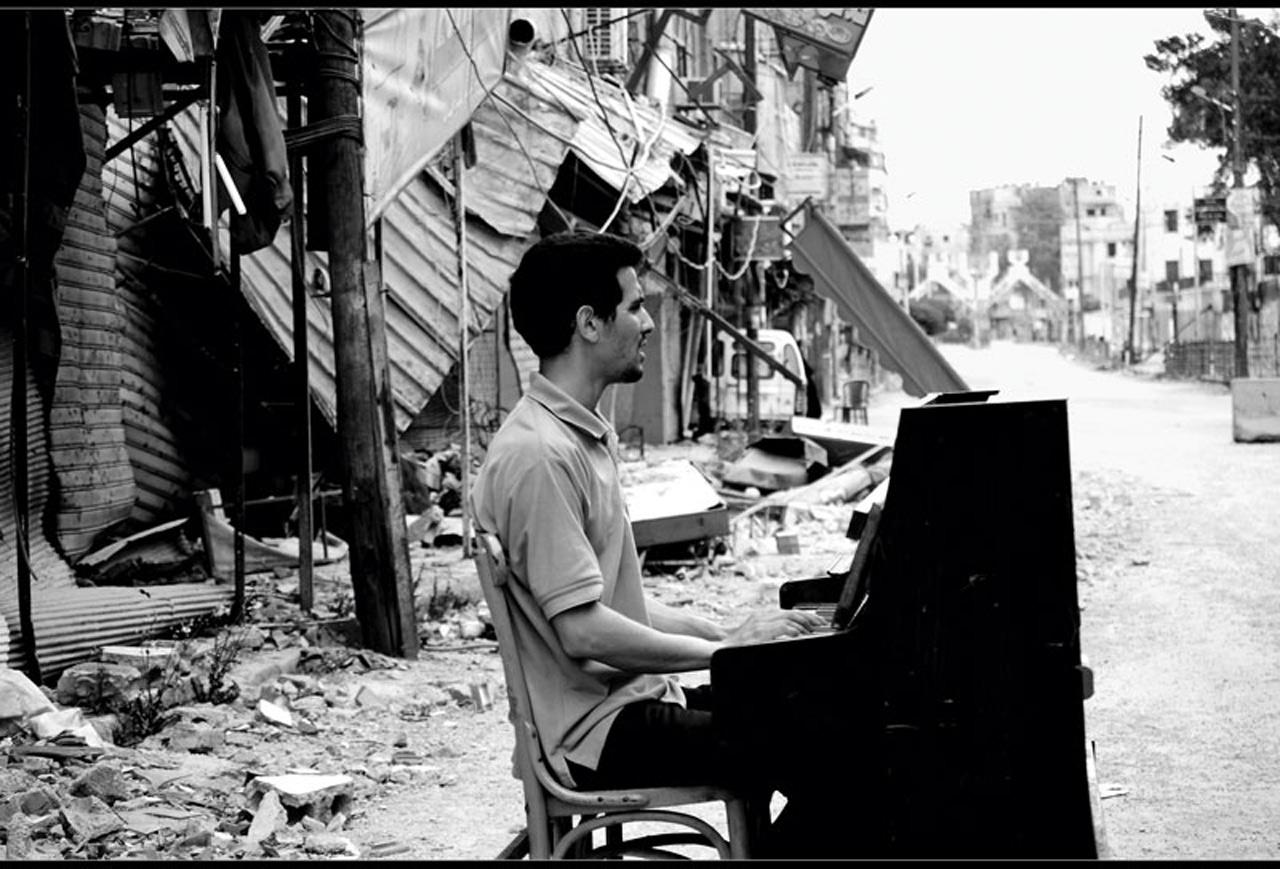 Yarmouk_Spoutnik_web