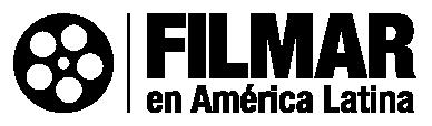 logos2015-01