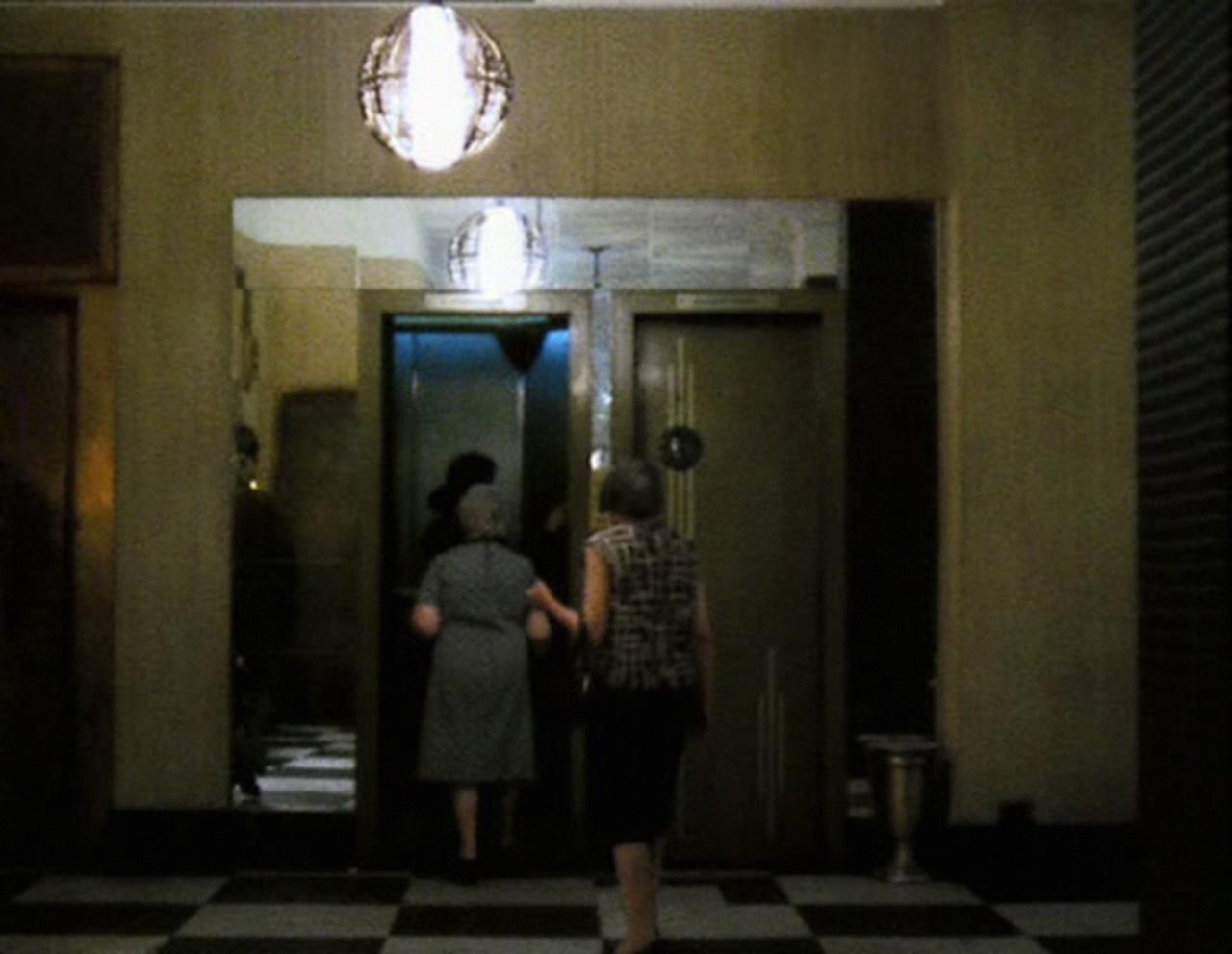 Hotel_Monterey_Spoutnik_web