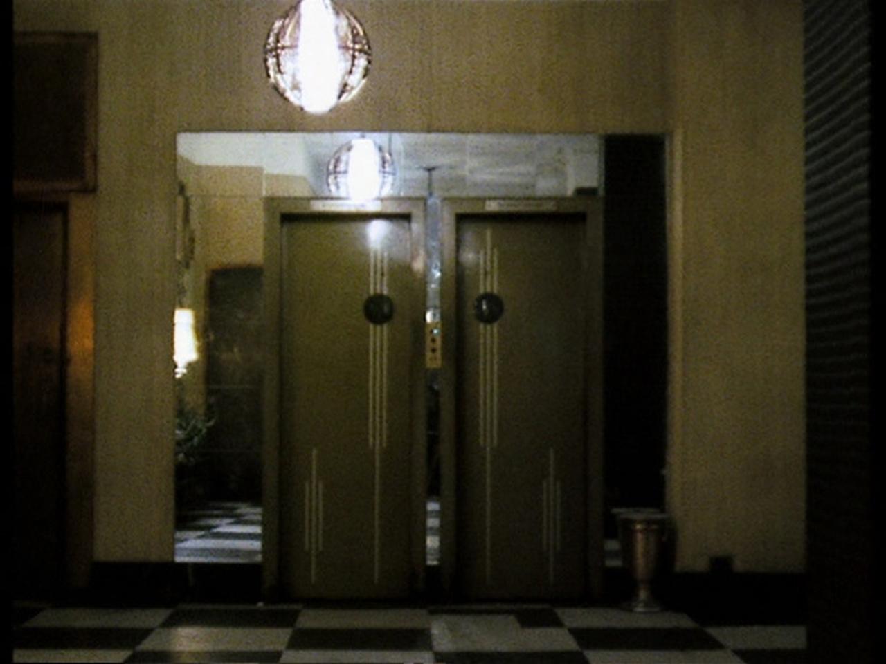 Hotel_Monterey_Spoutnik_web_3