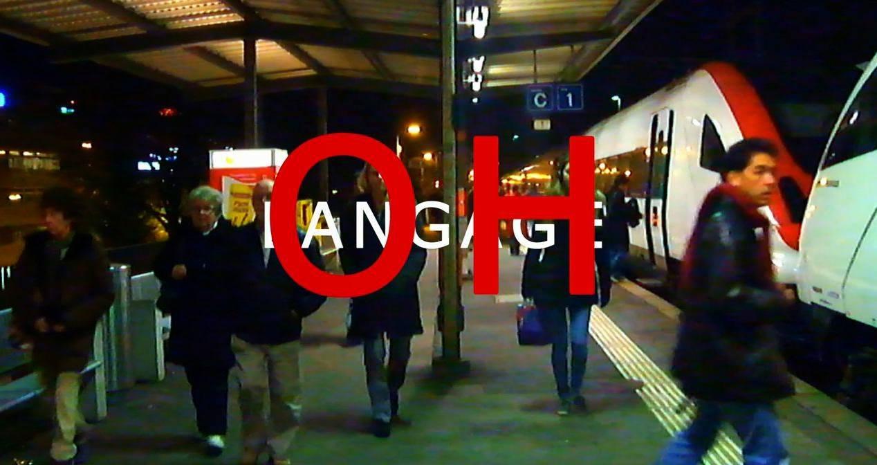 adieu_au_language_spoutnik