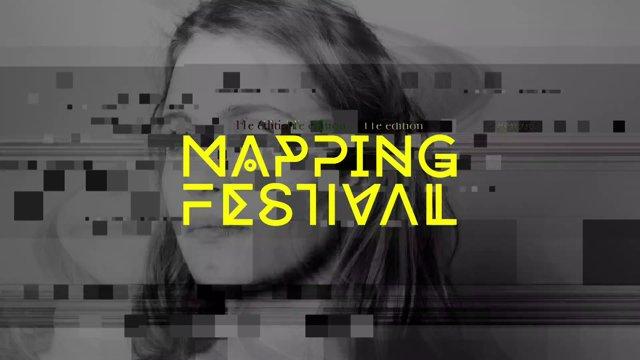 Mapping_spoutnik