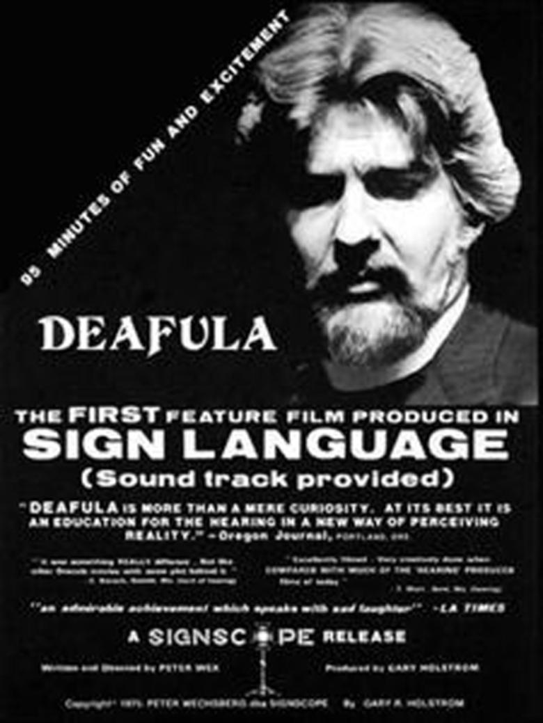 deafula_spoutnik