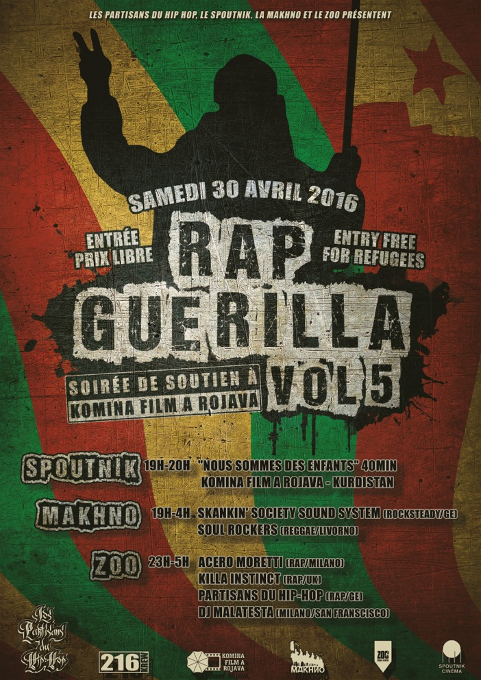 rap_guerilla_vol5_spoutnik