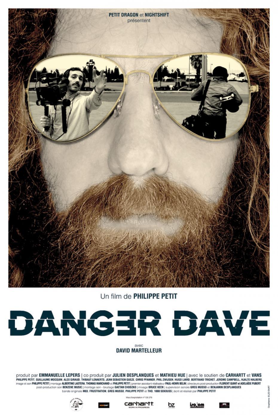 danger_dave_spoutnik
