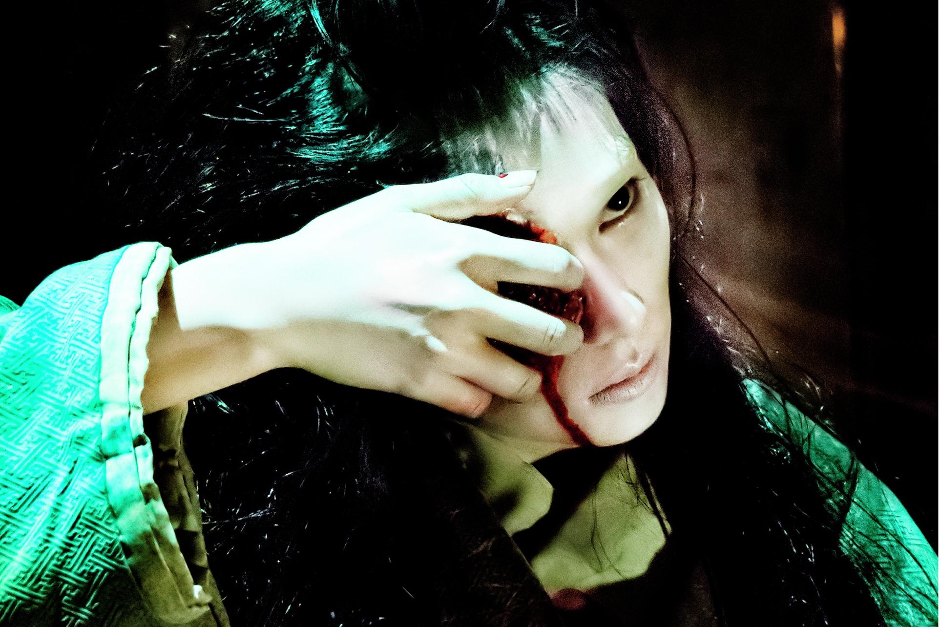 black_movie_over_your_dead_body_spoutnik