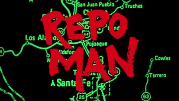 repo_man_spoutnik