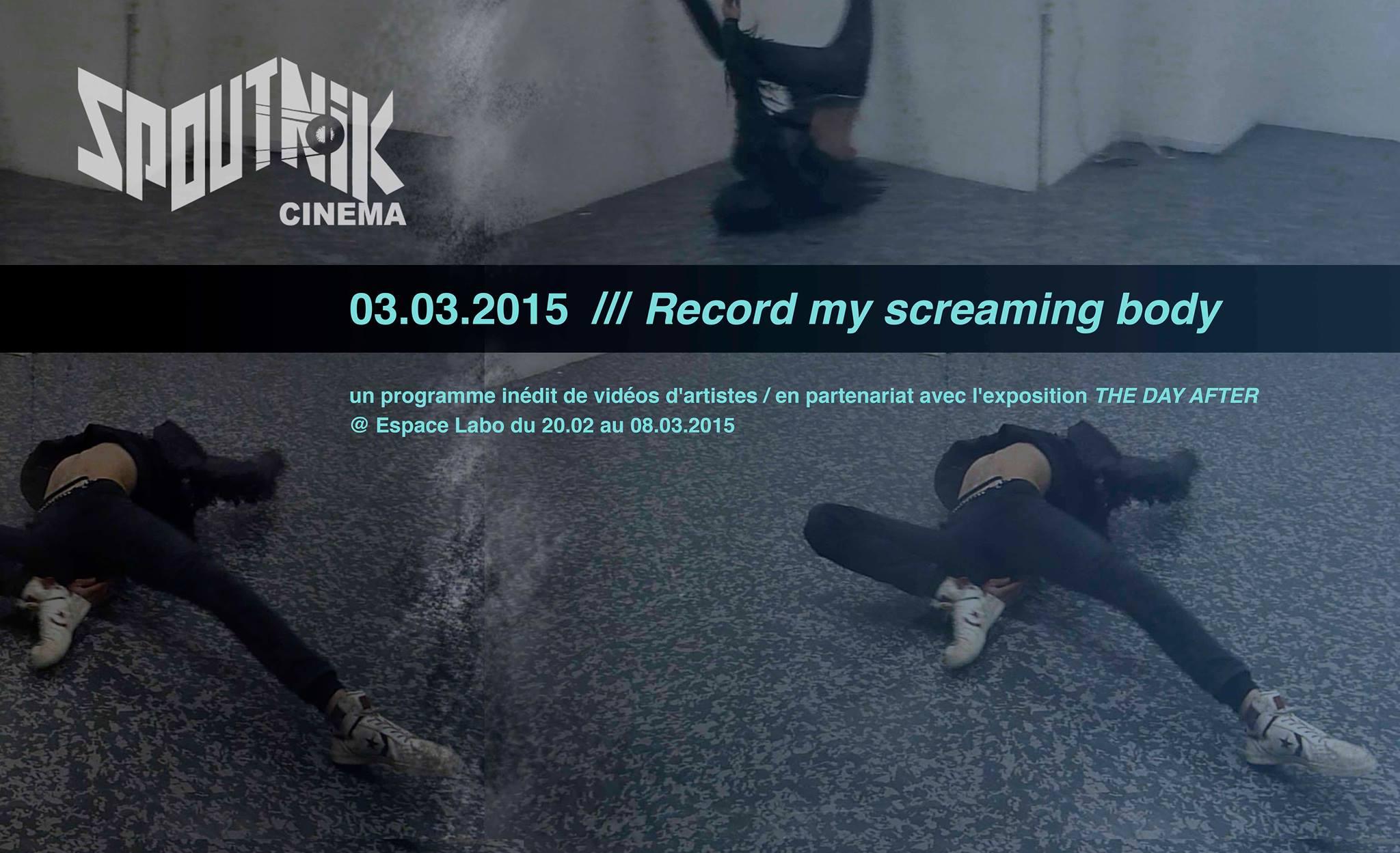 screaming_body_spoutnik