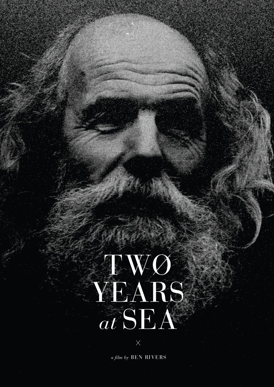 two_years_at_sea_spoutnik