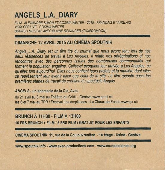 angels_l.a._diary_spoutnik