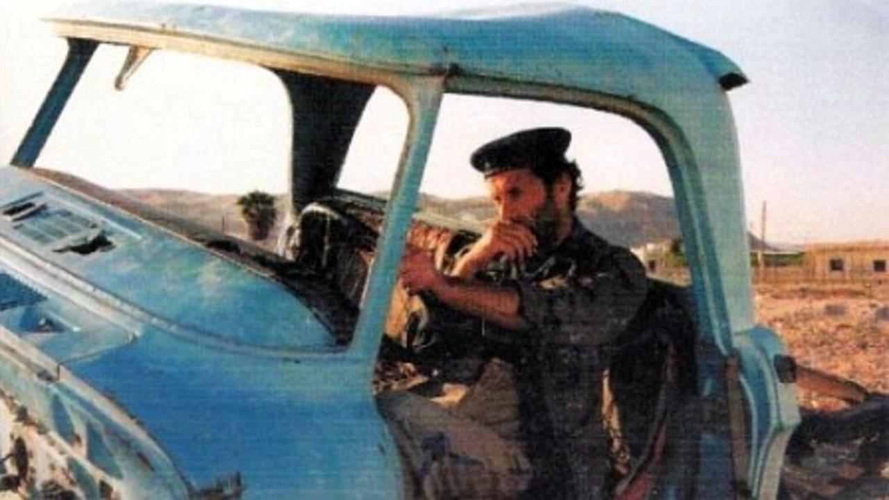 haifa palestine fce spoutnik