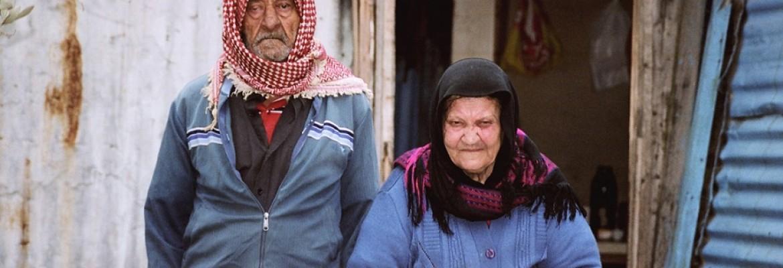 roshmia palestine fce spoutni