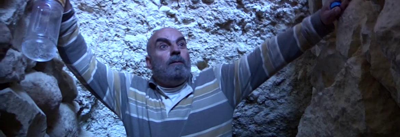 sous le ciel palestine fce spoutnik