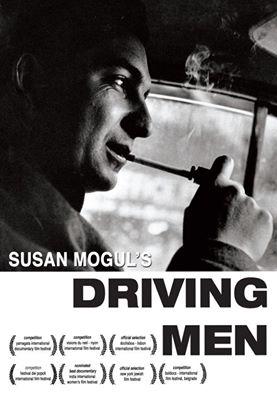 driving men spoutnik
