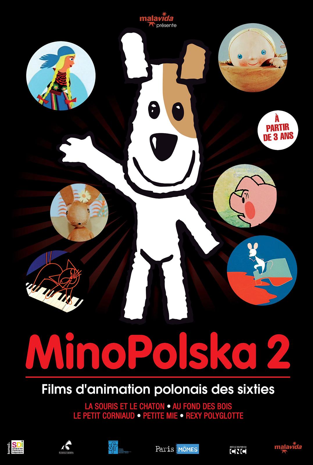 Mino_Polska_spoutnik_web_1