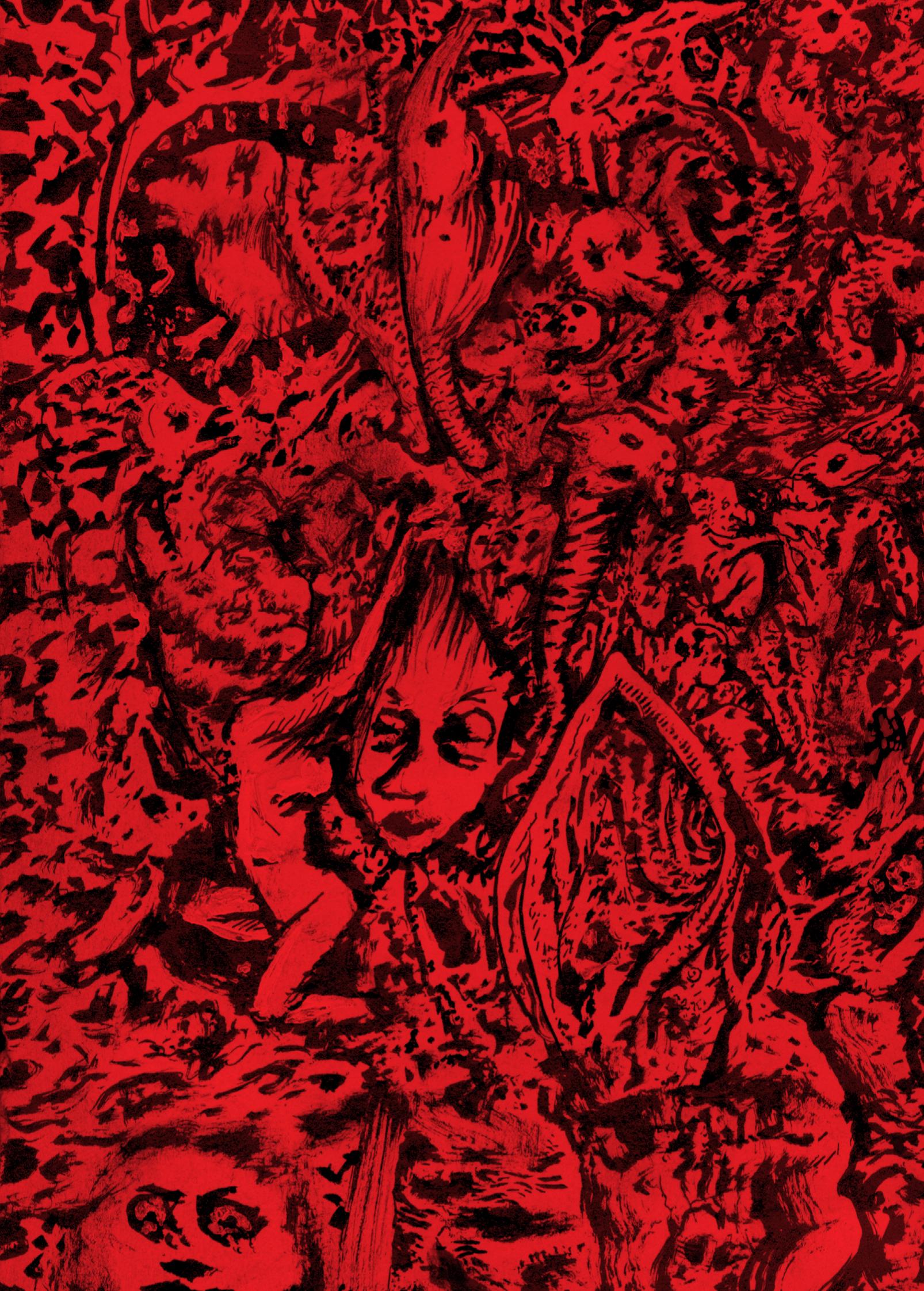 undergrounde commentaire sur carton brut monstre festival 2014 spoutnik
