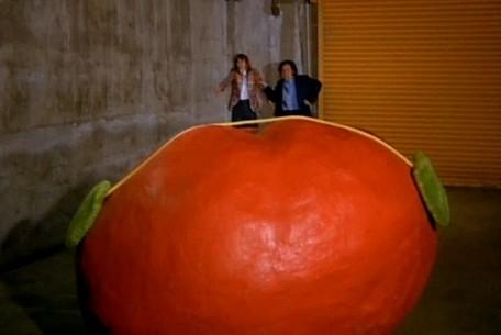 l'attaque des tomates tueuses monstre festival 2014 spoutnik