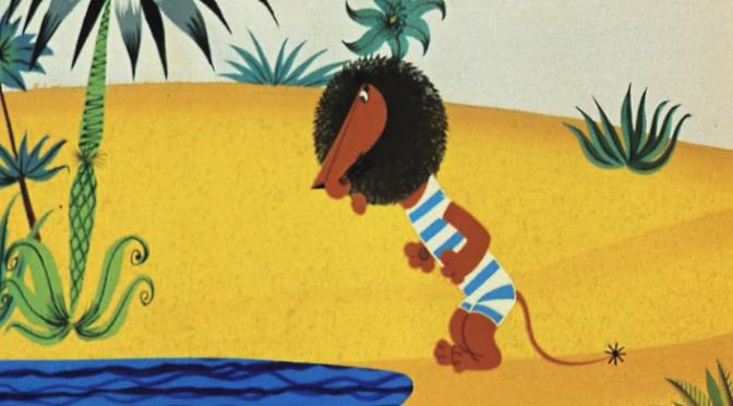 les vacances du lyon boniface animatou spoutnik