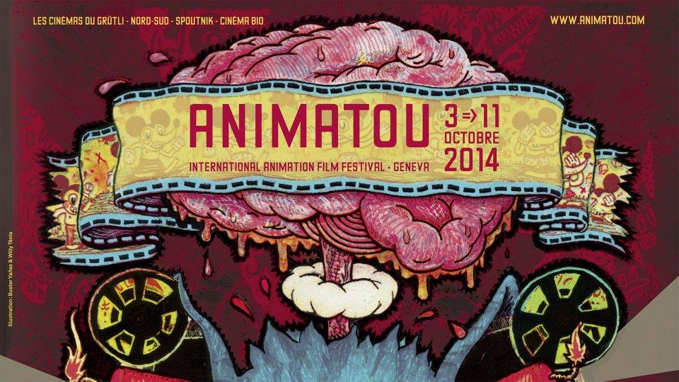 animatou 2014 spoutnik