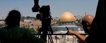 terre de l'histoire palestine filmer c'est exister spoutnik