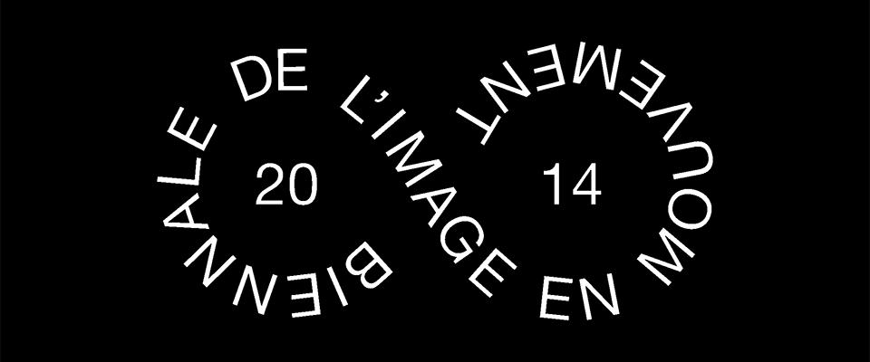 spoutnik biennale de l'image en mouvement 2014