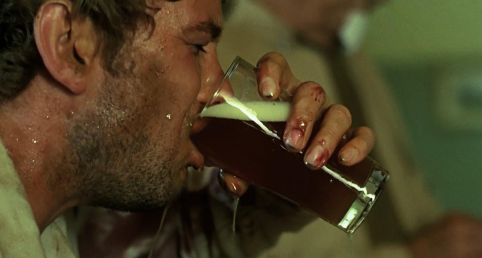Spoutnik en plein air les films a boire reveil dans la terreur