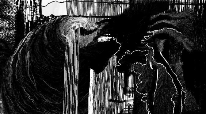 animatou spoutnik 2016 ERASE | Celia Eiid, Sébastien Béranger