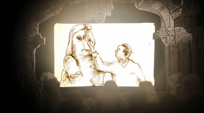 animatou spoutnik 2016 >Mr SAND | Soetkin Verstegen&nbsp;&raquo; /></p> <h4>UNE TÊTE DISPARAÎT | Franck Dion | France| 2016 | 9'28'' | Ordinateur 2D, 3D | VO FR</h4> <p>Jacqueline n&rsquo;a plus toute sa tête, mais qu&rsquo;importe ! Pour son voyage au bord de la mer, elle a décidé de prendre le train toute seule, comme une grande !</p> <p><img class=