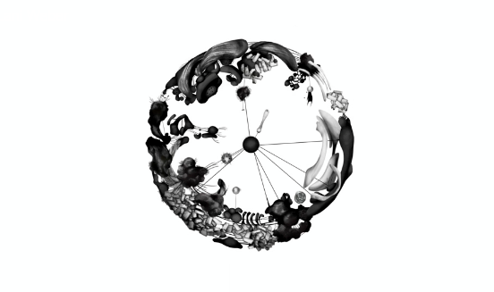 animatou spoutnik 2016 O | Erick Oh