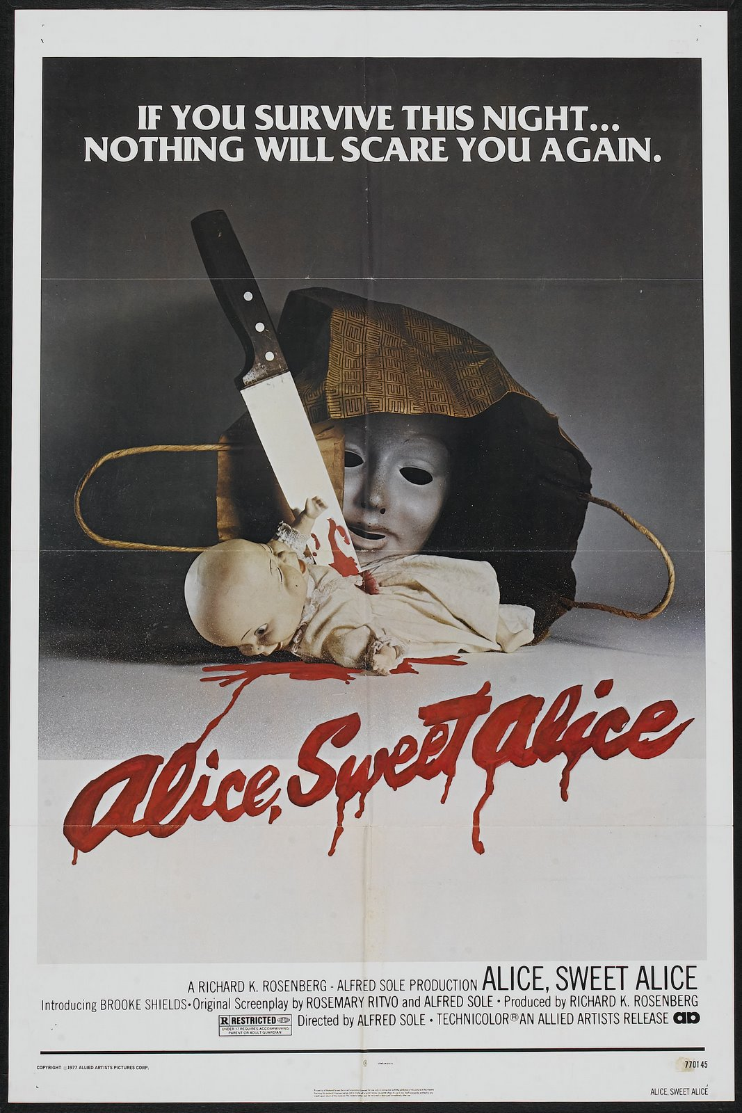 alice_sweet_alice_poster