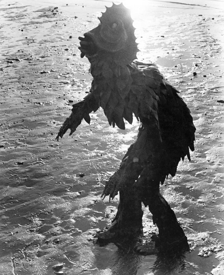 horror of party beach psychotronique spoutnik