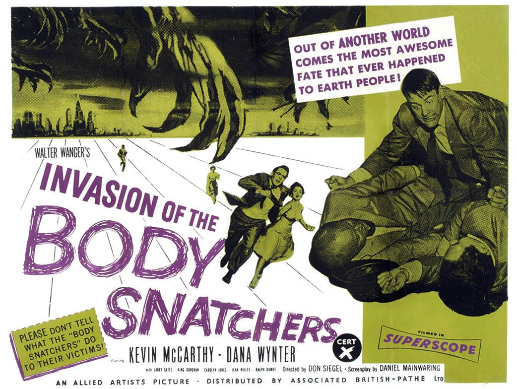 invasion_of_body_snatchers_poster