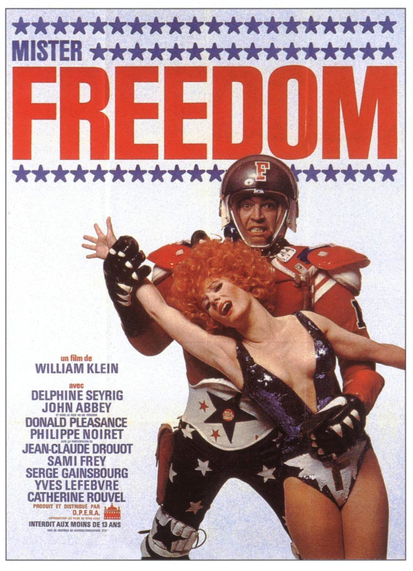 mister_freedom_poster