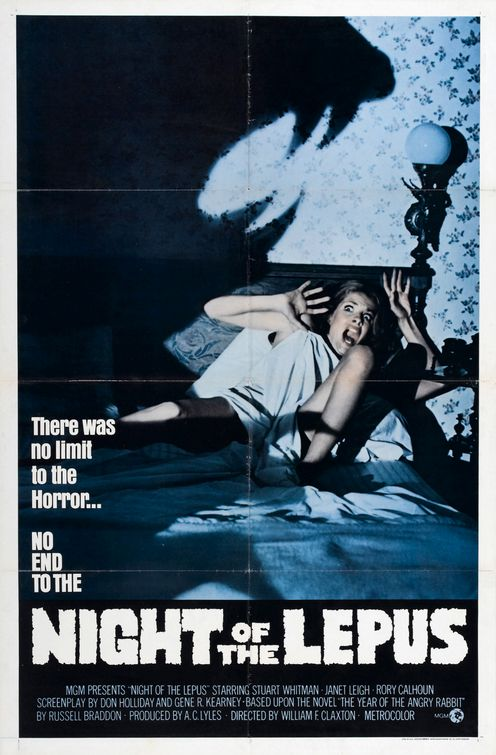 night_of_the_lepus_poster