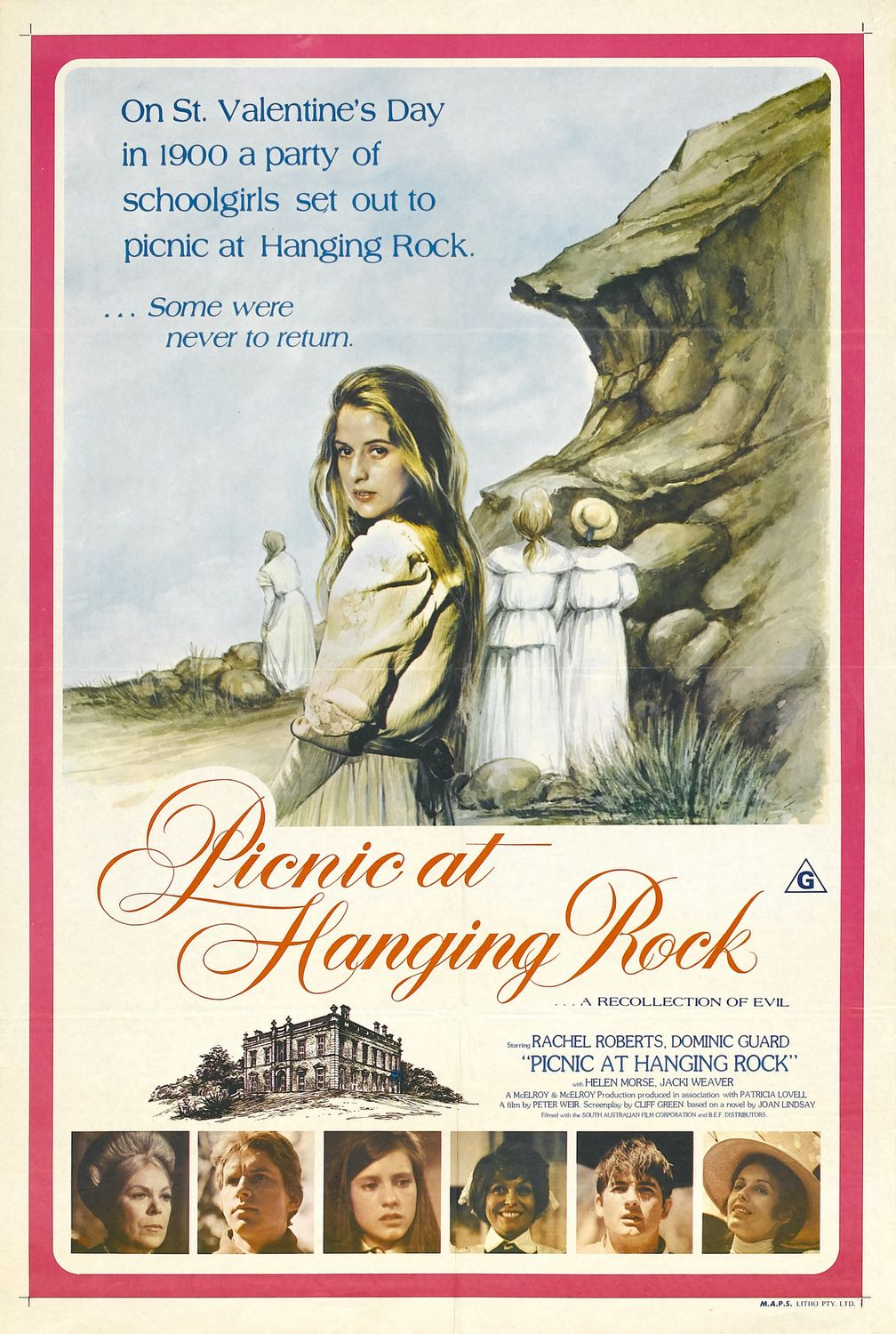 picnic_at_hanging_rock_poster