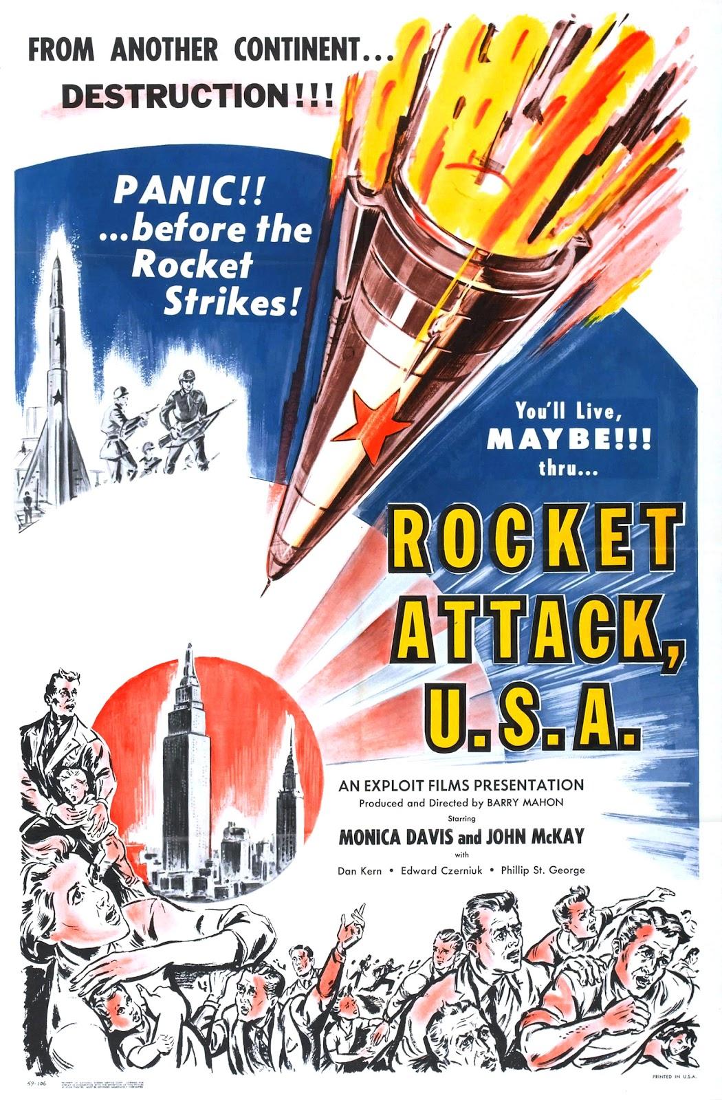 rocket_attack_usa_poster