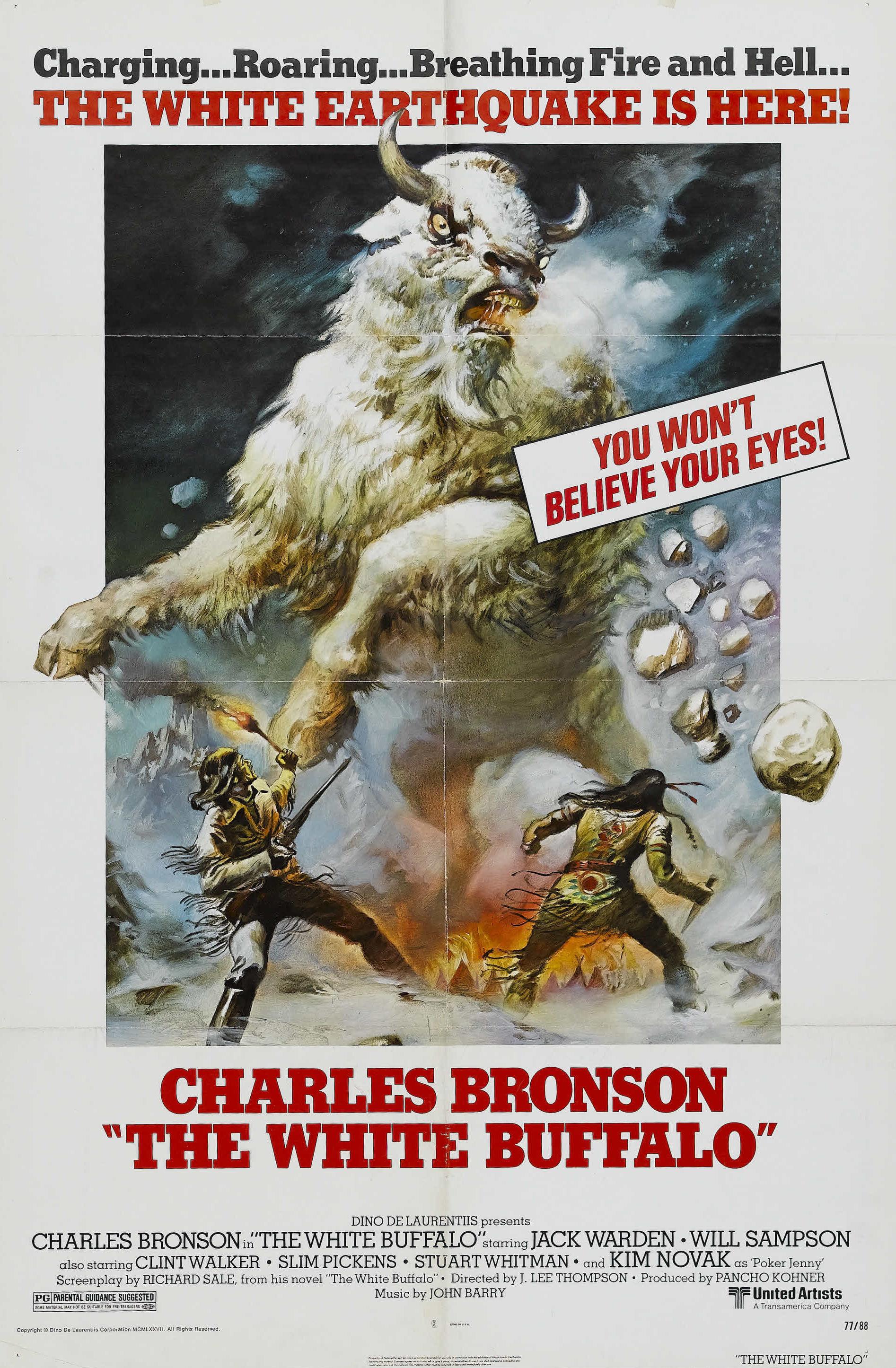 white-buffalo-poster