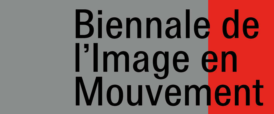 biennale image en mouvement genève 2016
