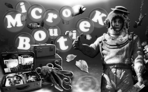 bicroboutiek cinema nova spoutnik monstre festival