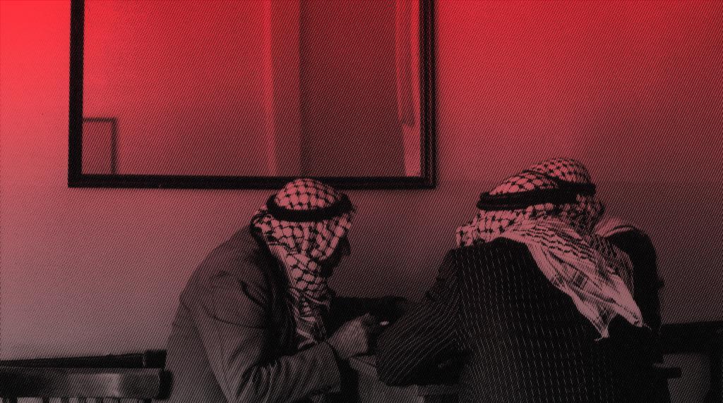 spoutnik Palestine filmer c'est exister 2016 TABLE RONDE L'APPEL DES PALESTINIENS AU BOYCOTT : QUELLE(S) RÉPONSE(S) DONNENT LES CINÉASTES ?