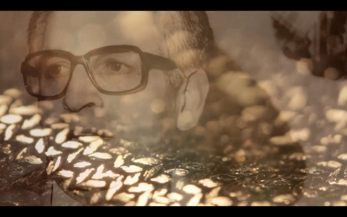 spoutnik Palestine filmer c'est exister 2016 TRIP ALONG EXODUS