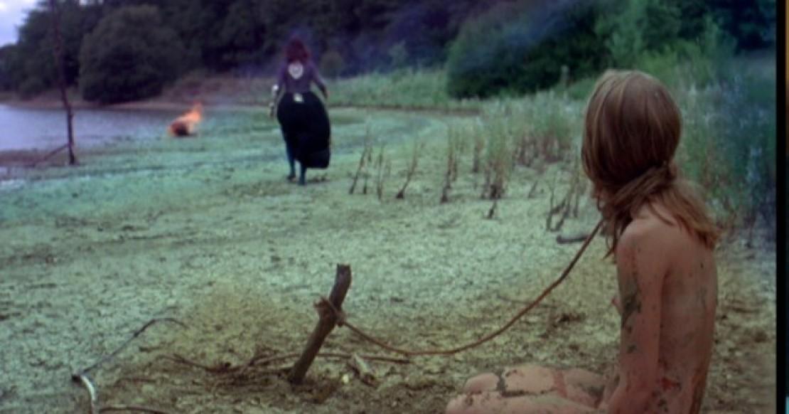 y a-t-il une vierge encore vivante tout sur bertrand mandico cinema spoutnik