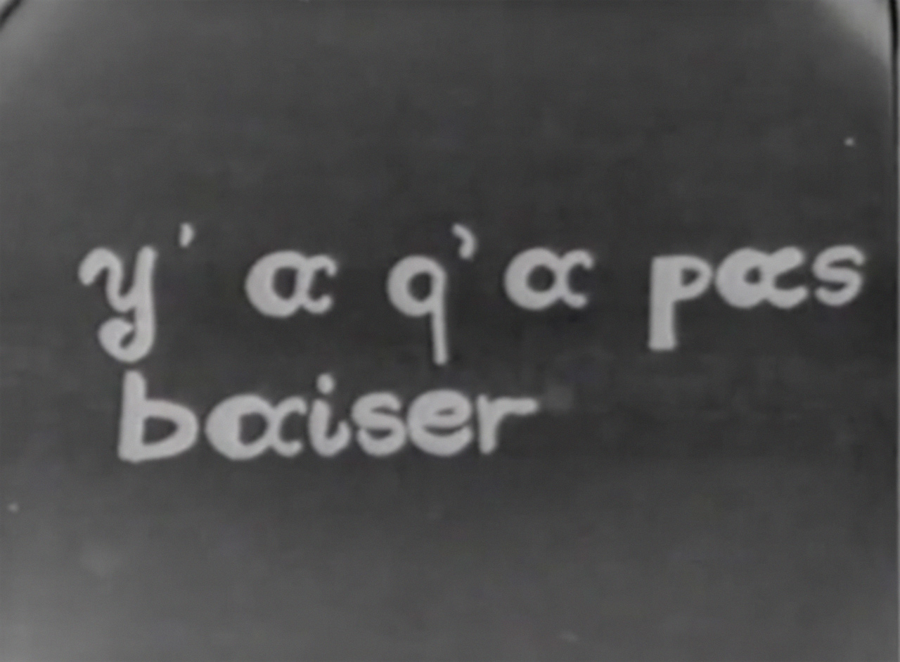 il_y_a_pas_baiser_spoutnik.jpg