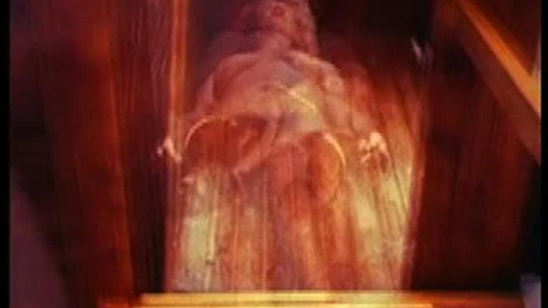 AMALGAM SPOUTNIK TAVERNE DU FAUBOURG WERNER NEKES JANVIER 1987