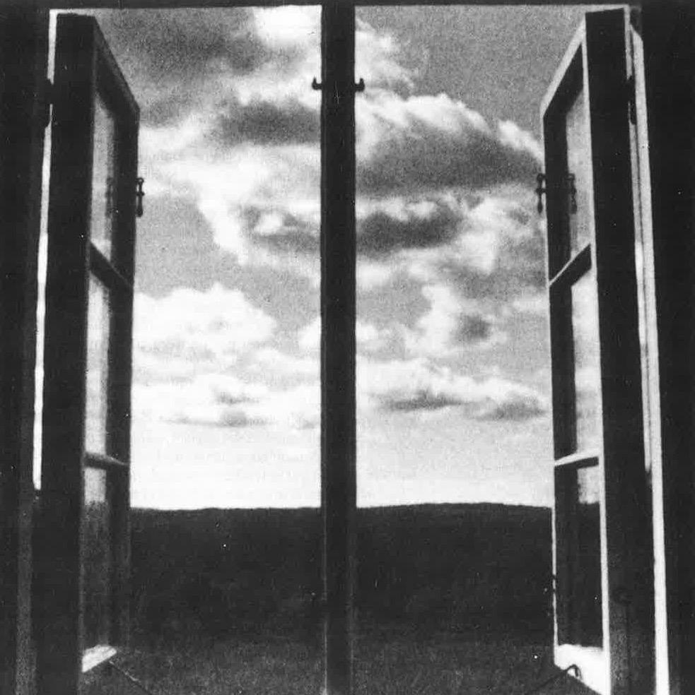 DIWAN SPOUTNIK TAVERNE DU FAUBOURG JANVIER 1987