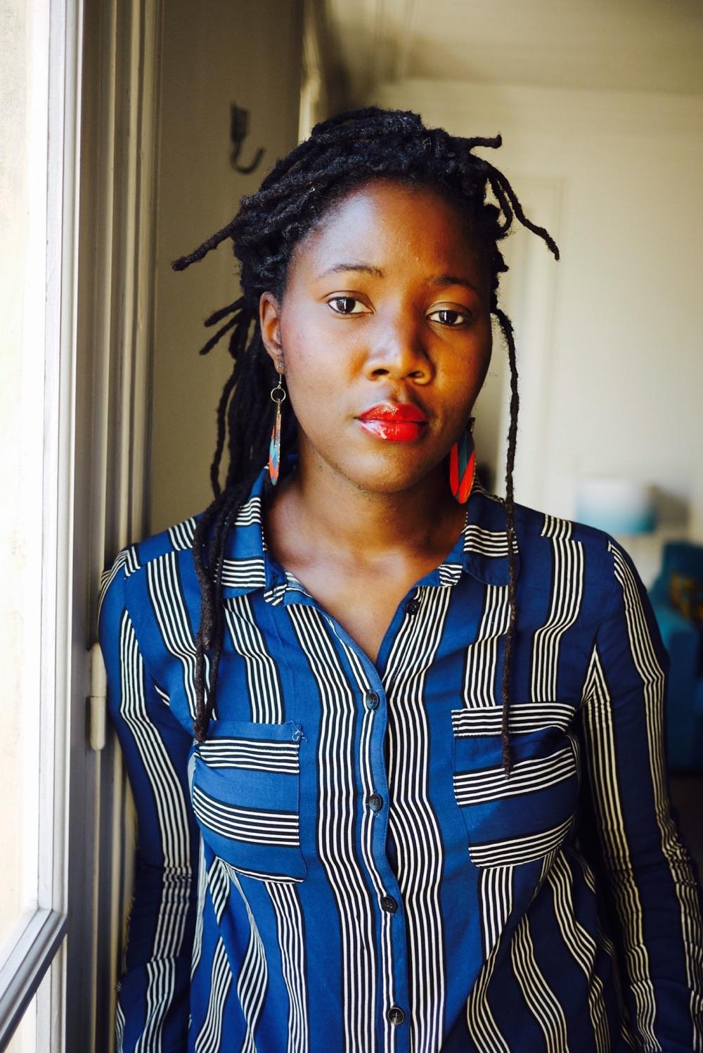 Le cinéma de Alice Diop