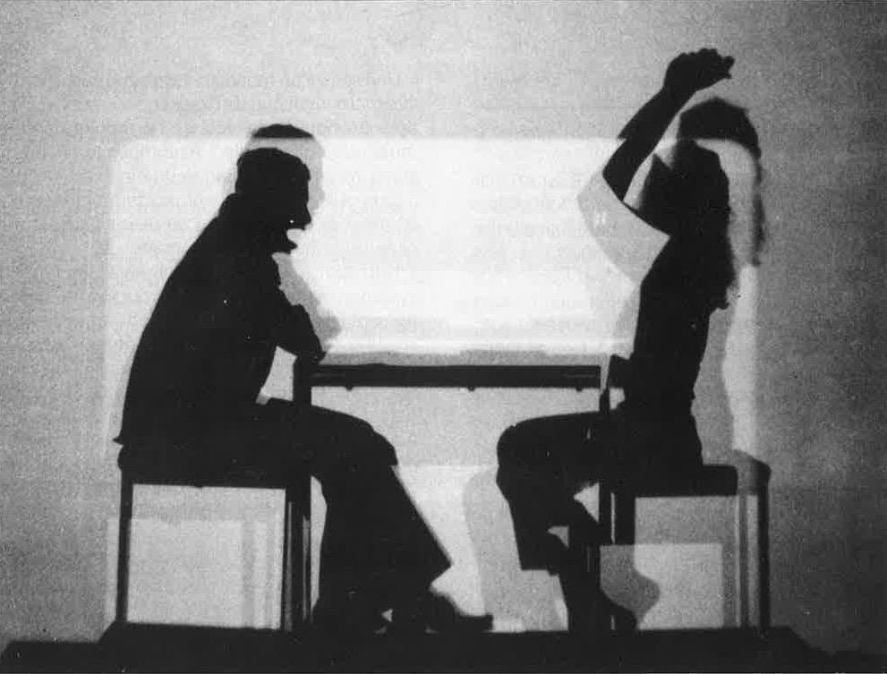 LAGADO SPOUTNIK TAVERNE DU FAUBOURG JANVIER 1987 WERNER NEKES
