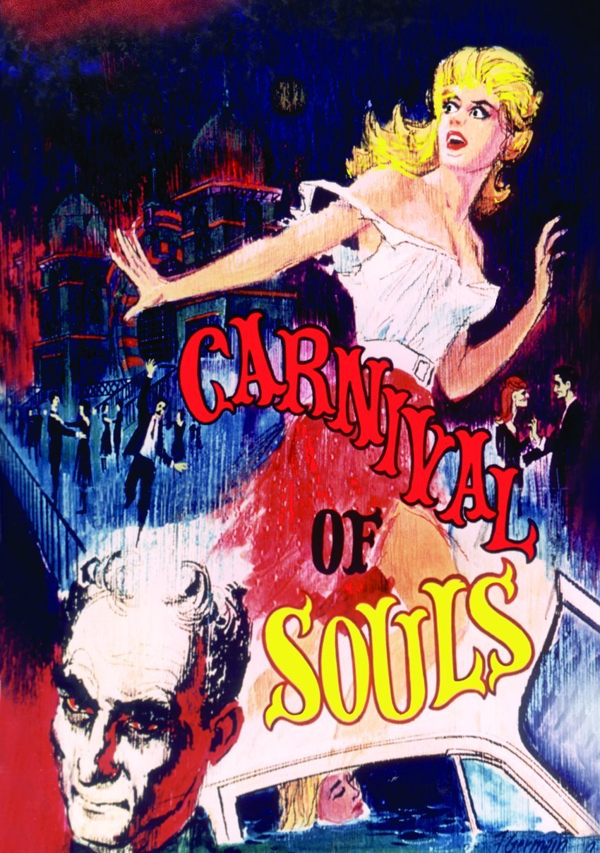 carnival of souls harvey herk
