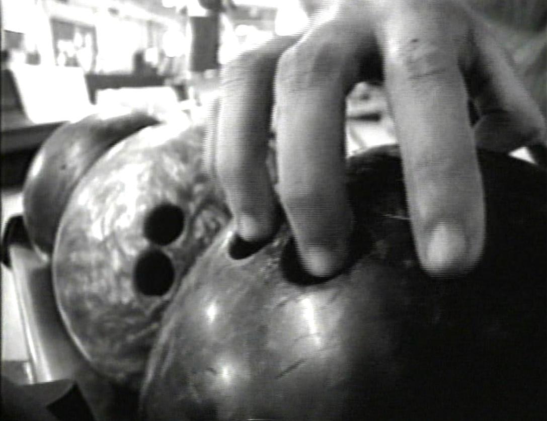 sex bowl après le porno, shu lea cheang spoutnik